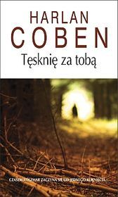 http://www.empik.com/tesknie-za-toba-coben-harlan,p1100284495,ksiazka-p