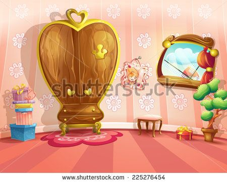 Kids Background Stock Photos, Images, & Pictures | Shutterstock