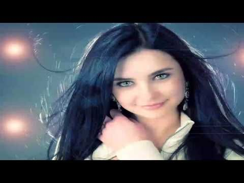 latest indian songs 2013 hits best hindi new bollywood music collection movies videos pop on youtube - http://music.onwired.biz/pop-popular-music-videos/latest-indian-songs-2013-hits-best-hindi-new-bollywood-music-collection-movies-videos-pop-on-youtube/