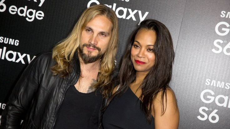 White celebrities with black partners. Check out some of these famous biracial couples!