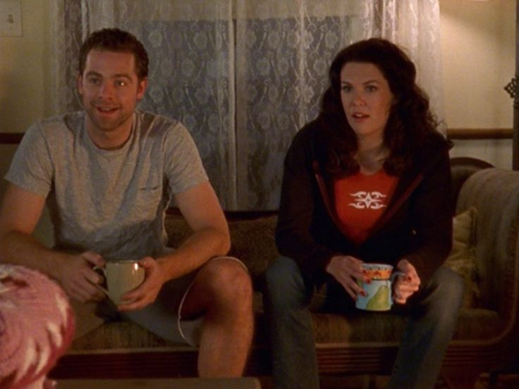"""Episode 15: """"Christopher Returns"""" 