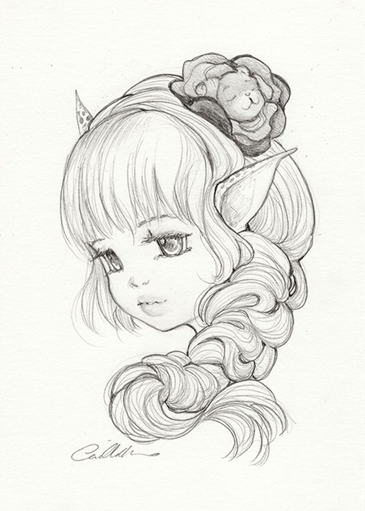 145 best Pop Manga images on Pinterest | Camilla, Adult ...