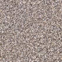 Free Textures for 3d, Clean, Turn, Gravel, Ground, Stone, Europe