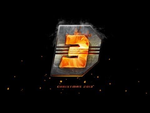 "Check out the exclusive first look poster of 2013 most awaited movie ""Dhoom 3"" starring Aamir Khan, Katrina Kaif, Abhishek Bachchan and Uday Chopra in lead roles. The movie is written and directed by Vijay Krishna Acharya (Writer of Dhoom and Dhoom 2). It is produced by Aditya Chopra under the banner ""Yash Raj Films"". Have a look on its poster and share it with your friends."