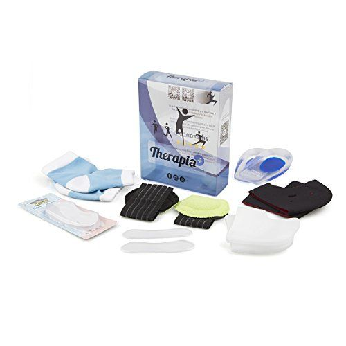 Therapia Plus Plantar Fasciitis - Foot Pain Relief - Comp... https://www.amazon.com/dp/B071F25BXT/ref=cm_sw_r_pi_dp_x_wTRwzbPEC161A