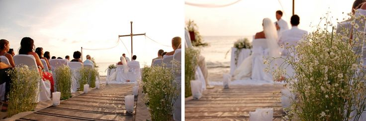 Cozumel Destination Wedding Photographer // Mexico