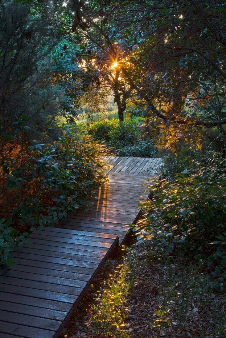 Argentario, Tuscany. Photo by Clive Nichols; Gardenista