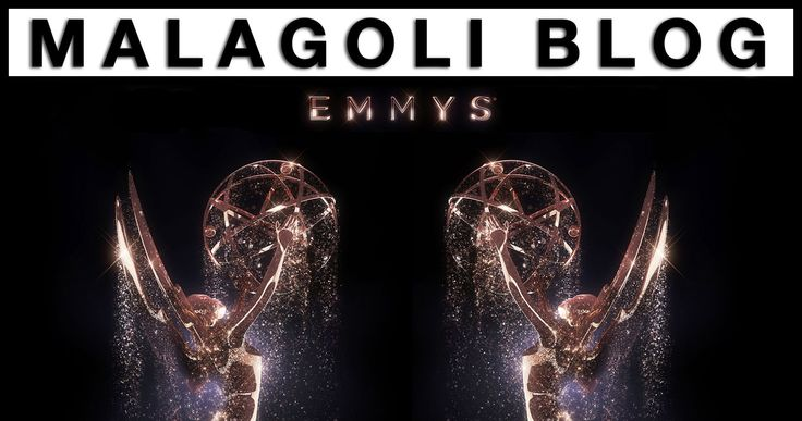 Have a look at the best dressed celebrities at the 2017 EMMY AWARDS! - now on #MalagoliBlog:  http://blog.malagoli.ro/en/2017/09/18/the-best-dressed-at-the-emmy-awards-2017/  #Blog #Fashion #BestDressed #EmmyAwards