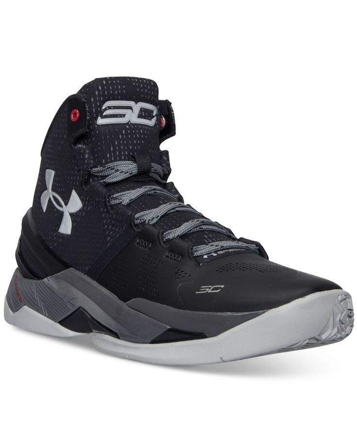 Mens Basketball Shoes Under