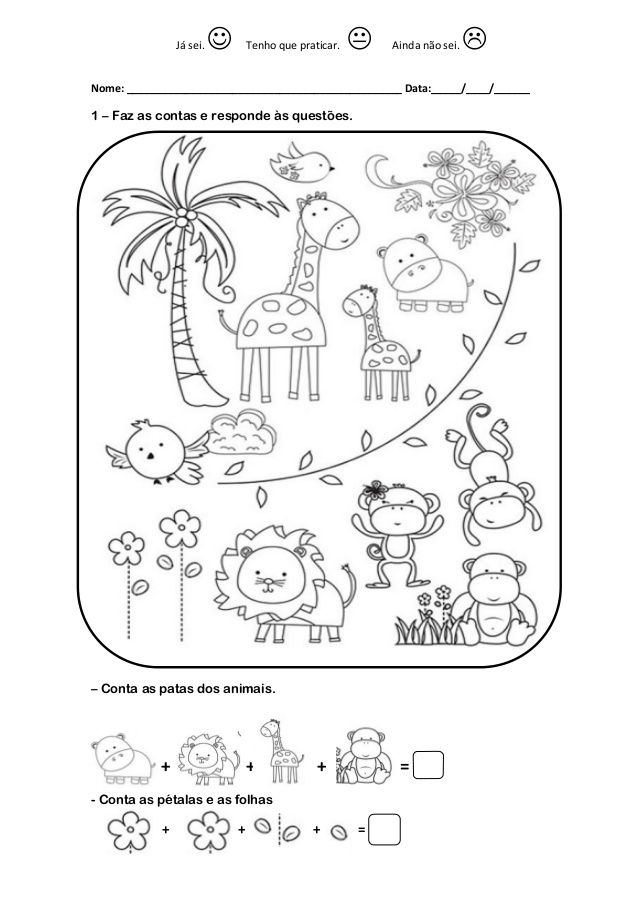 1148 best atividades para educa u00e7 u00e3o infantil images on pinterest