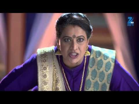Zee tv drama serial | Kala Teeka - episode 75 | This drama is about Vishwaveer Jha who want to protect his daughter Ghoori