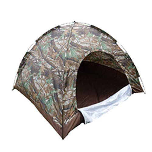 Generic Daily Warm Family 5 Person Tent Grey * More info could be found at the image url.