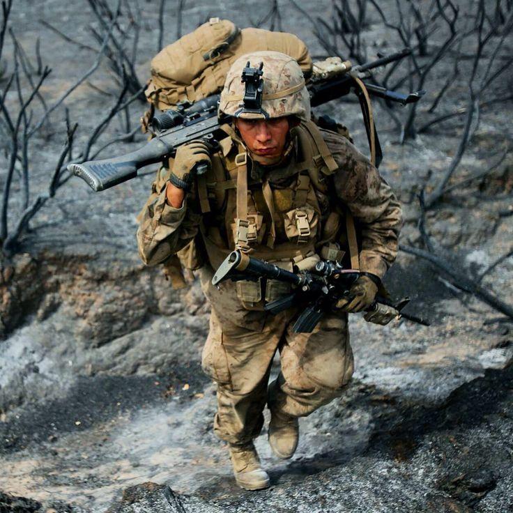 m240b marines - photo #2