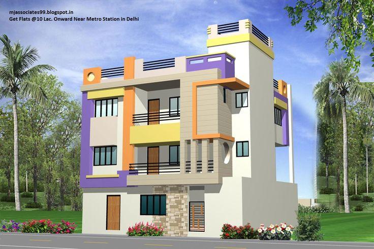 #Commercial_Space in Uttam Nagar, #Plots in #Uttam_Nagar, #Land_Uttam_Nagar, #House in #Uttam_Nagar, #Home in #Uttam_Nagar, #2BHK Flats in Uttam Nagar, #1BHK Flats in Uttam Nagar, #3BHK Flats in Uttam Nagar, #Best_Quality in Uttam Nagar 9899909899