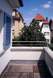 Balkongeländer Gemauert 14 besten huis bilder auf balkon garten und architektur