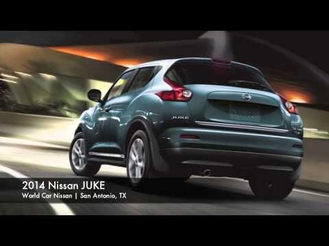 34 Best Youtube Videos Images On Pinterest San Antonio Youtube