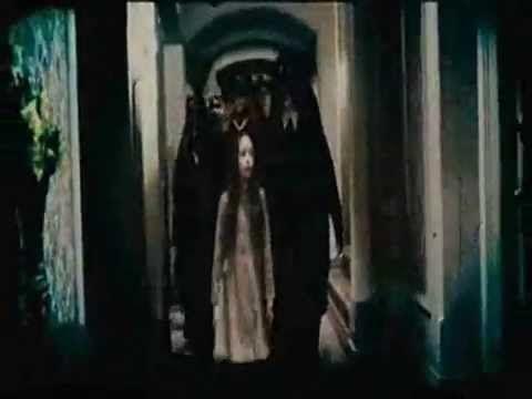 Зона теней (Otto Dix)- Silent Hill