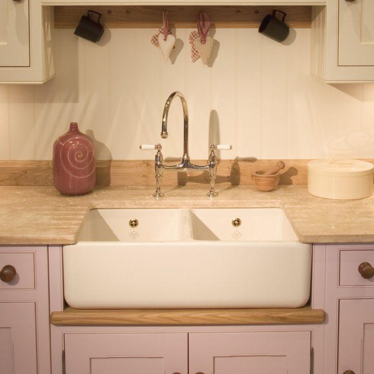 17 Best ideas about Shaws Sinks on Pinterest