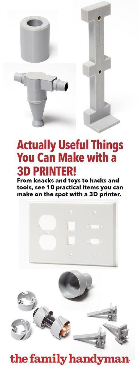 72 best 3D Projects images on Pinterest 3d design, 3d printer
