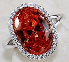 Image result for padparadscha sapphire