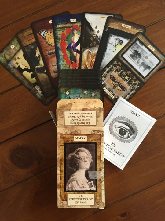 55 Best Images About Tarot Oracle Decks Inspiration On
