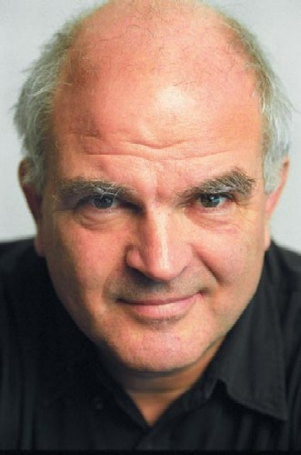 Tim Krabbé
