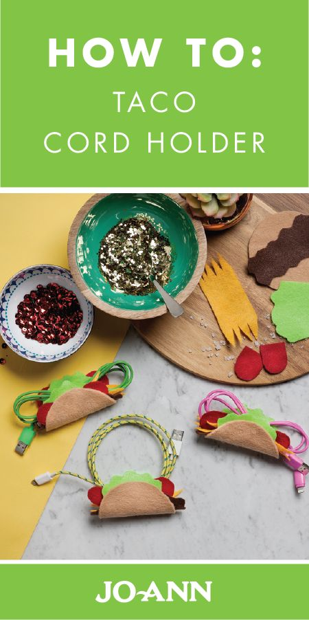 857 best Easy DIY Projects images on Pinterest Easy diy Craft