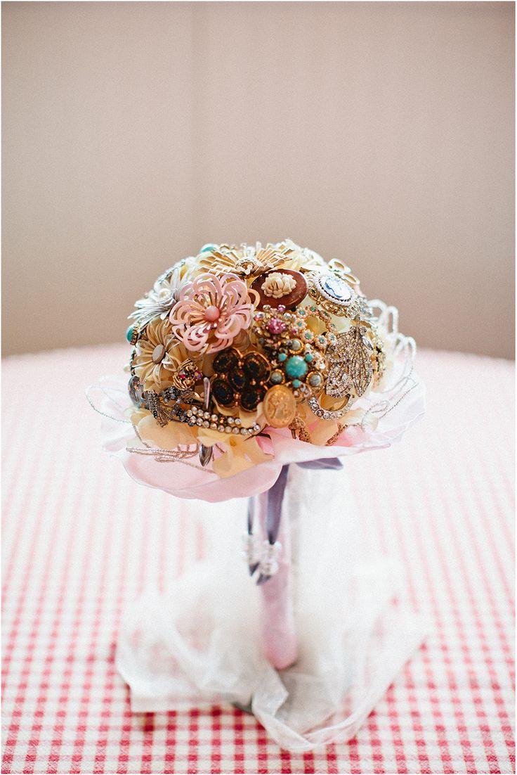 63 best wedding flower inspiration images on pinterest for Huntington park wedding dresses