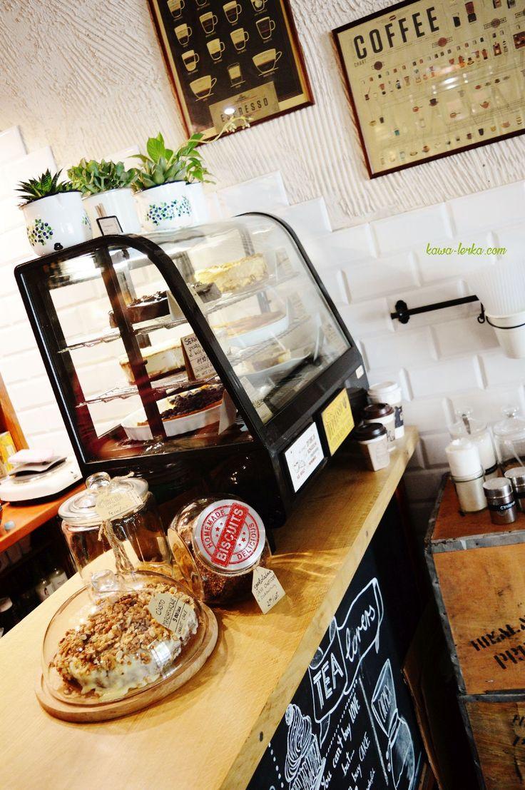 cafe kawalerka cracow design https://www.facebook.com/Kawalerka-1460346290884277/?fref=ts