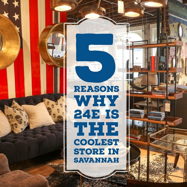 5 reasons why design co is called the store in