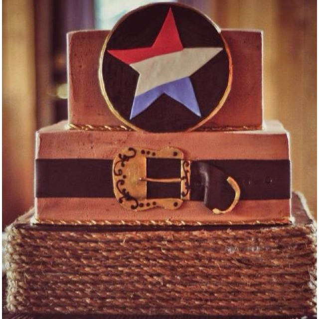 Everything You Need To Know About Wedding Cake: 1000+ Images About Grooms Cake On Pinterest