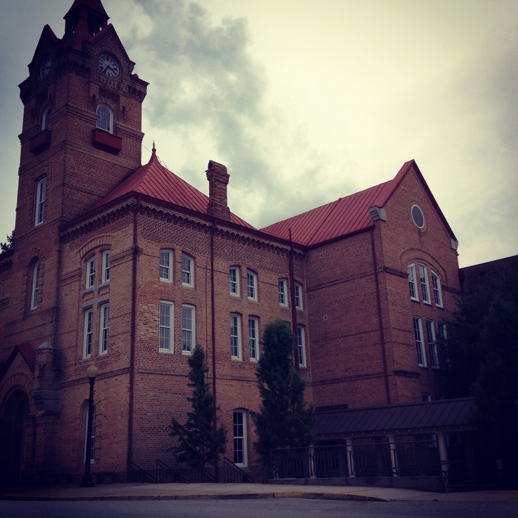 Haunted Places In Vassar Michigan: 17 Best Images About SOUTH CAROLINA On Pinterest