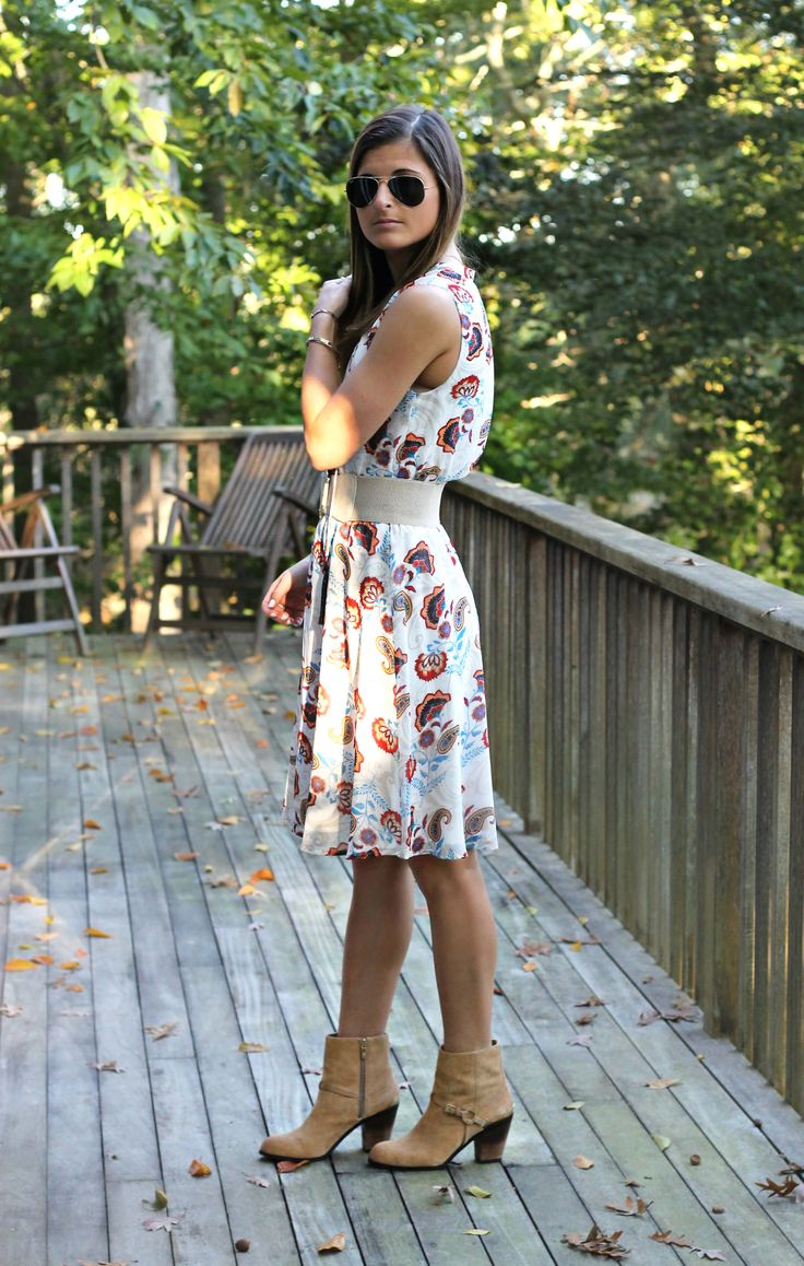 Wedding Dresses with Ankle Boots – fashion dresses