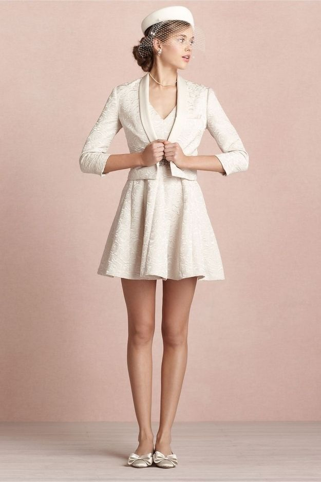 46 best vestidos sexis images on Pinterest | Ball gown, Ballroom ...