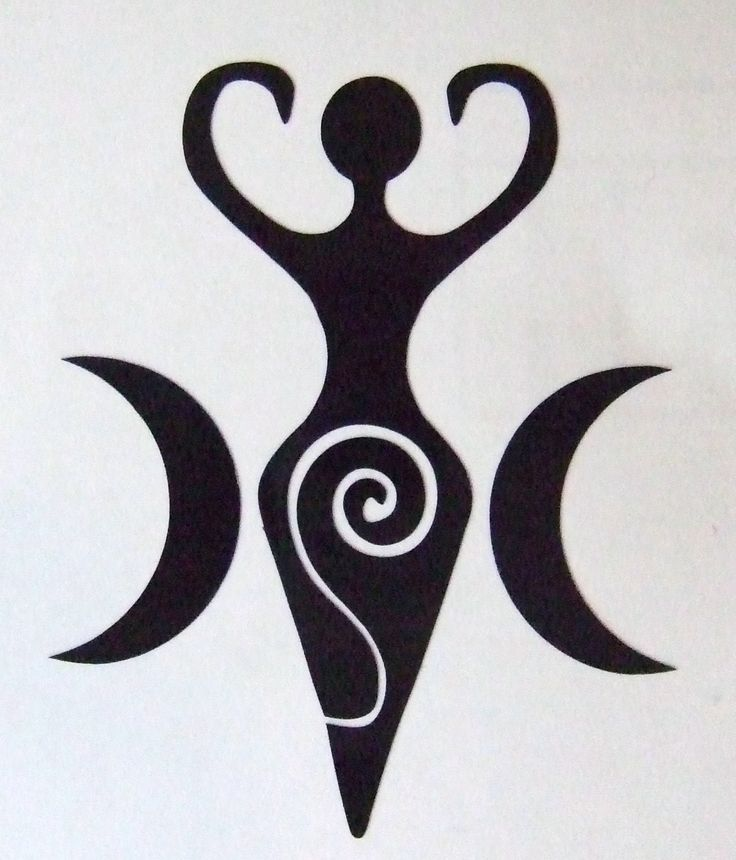gaia symbol - Google Search
