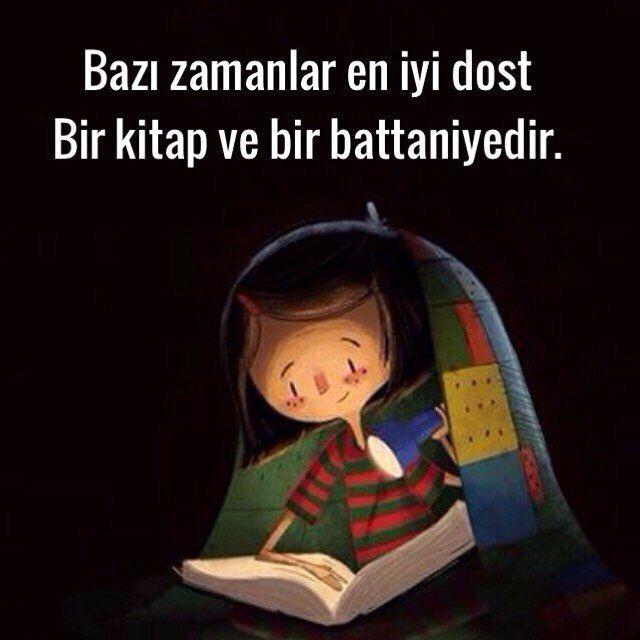 Bazı zamanlar en iyi dost bir kitap ve bir battaniyedir. #sözler #anlamlısözler #güzelsözler #manalısözler #özlüsözler #alıntı #alıntılar #alıntıdır #alıntısözler
