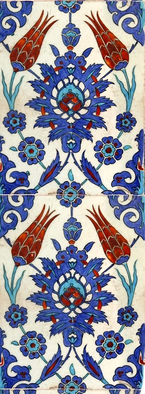coquita - I love the design & colors