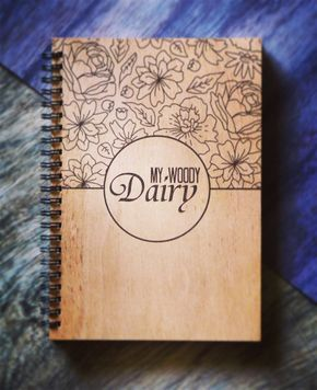 #dairy #woodendiary #nissiwood #notepad #notebook #woodcards #wood #print #printing #businesscards #woodencards #nature #naturefriendly #cardsinwood #printingonwood #printablewood #laser  #laserengraving #lasercutting #screenprinting #digitalprinting #unique #exclusive #ecofriendly #biodegradable #kochi #Kerala by nissiwood