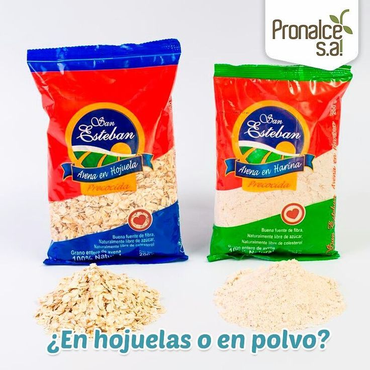 Disfruta los beneficios de la #AvenaPronalce en cualquiera de sus presentaciones.    #Pronalce #Avena #Wheat #Trigo #Cereal #Granola #Fit #Oats #ComidaSaludable #Yummy #Delicious #Tasty #Instagood #Delicioso #Sano #HealthyFood #Breakfast #Protein #Nutrición #Cereales