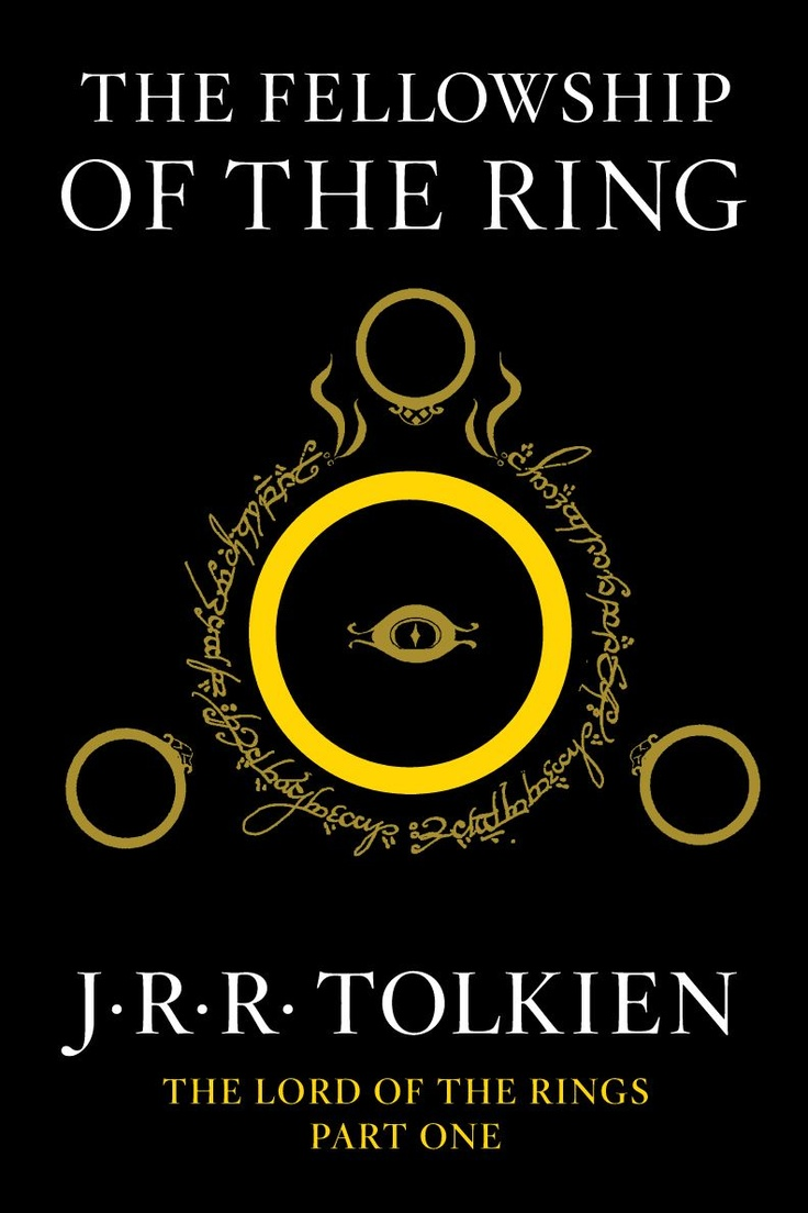 The Lord of the Ring Trilogy: The Lord, Worth Reading, Tops Contemporary, Books Worth, Favorite Books, Contemporary Fiction, Rings Trilogy, Lord Of The Rings