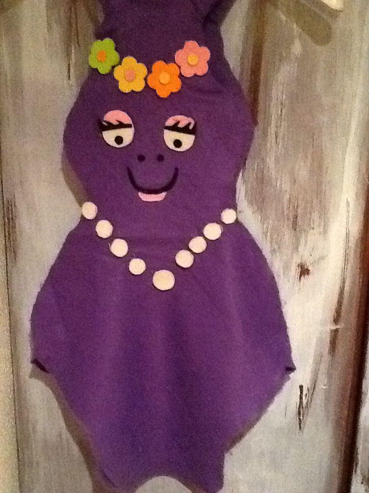 Barbabella Costume Carnival