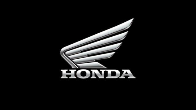 Honda Vfr 1200  Client: Honda Europe  Work: Spot Honda VFR 1200 - 2010    Director: Filippo Imbrighi  Editing: Gabriele Moro  Music composer: Fabrizio Bondi   Production Company: Lotus Production