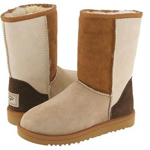 29 best ugg images on ugg boots uggs and zapatos