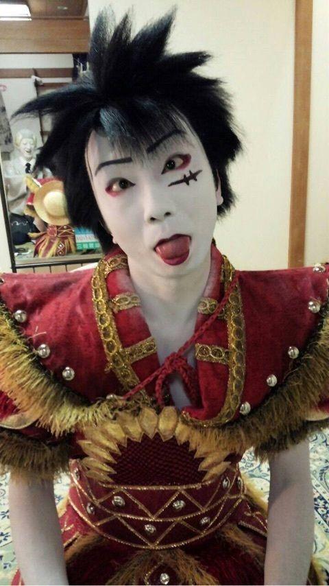 まだありました の画像|市川門之助オフィシャルブログ「Days of Monnosuke」Powered by Ameba