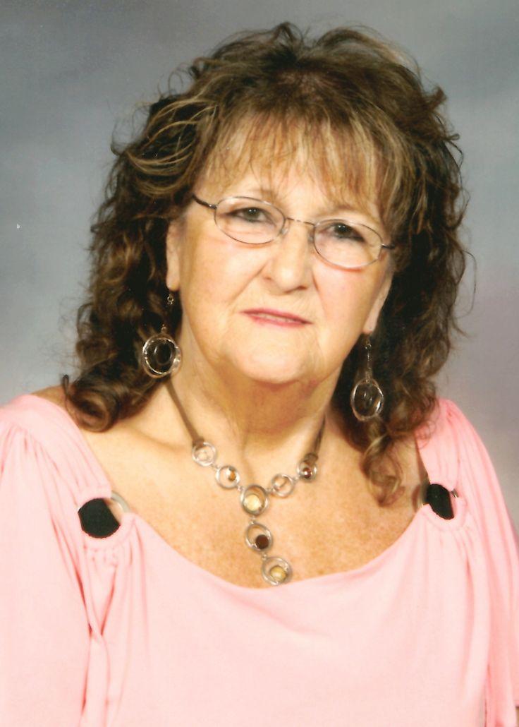 Erickson funeral home darlington wisconsin obituaries