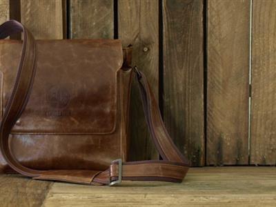 Lumio Leather Threads Project.co.za