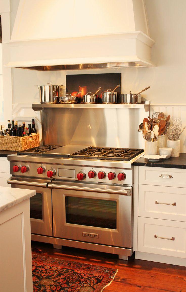 165 best Sub Zero / Wolf images on Pinterest | Dream kitchens ...
