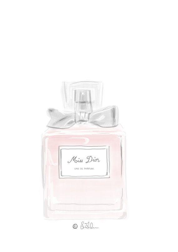 ���������������������perfume������� ��������� ����� naver ��