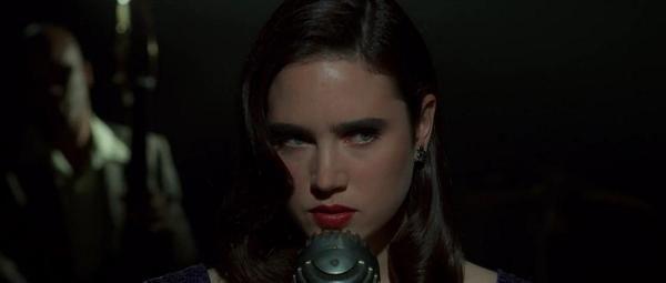 Jennifer Connelly Dark City (1998)