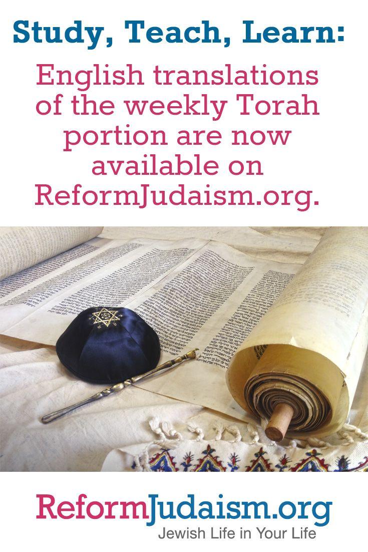 Torah Quotes - daily-inspiration-quotes.com